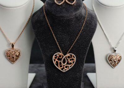 Bijal Jewellers