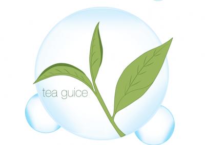 Tea Guice