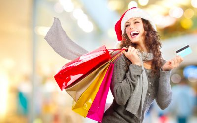 How to Get Your Website Ready for the Holiday Season
