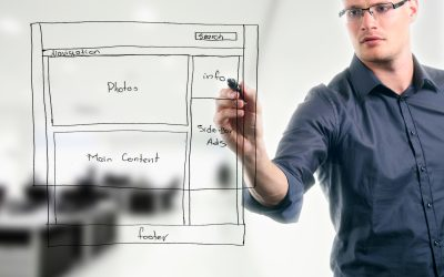 5 Questions You Should Ask Your Web Designer Before Hiring