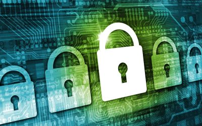 How Secure Is WordPress as a CMS?