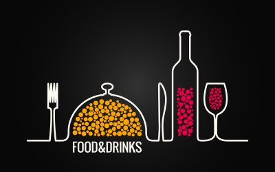 Why the Food and Drink Industry Needs to Embrace the Digital Revolution