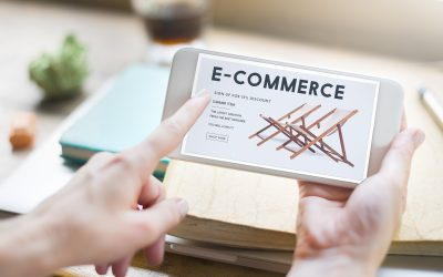The Payment Methods Your E-commerce Store Should Accept