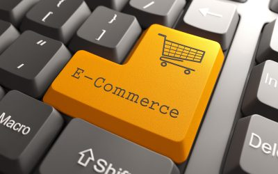 Eight Tips for an Excellent E-Commerce Experience