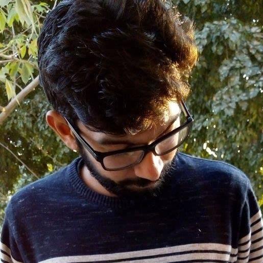 Harshan Pollekad