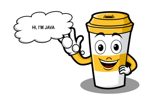 waving-java