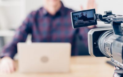 Using video to improve your SEO