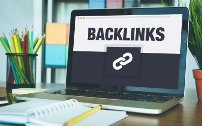 Link Building – They Just Won't Work!
