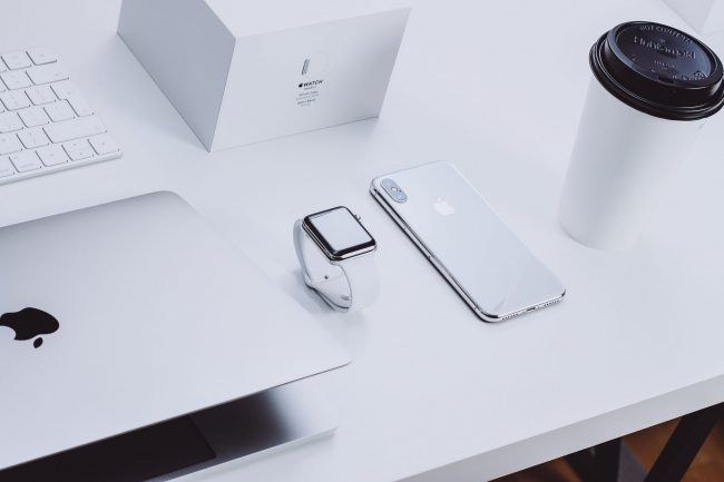 pencil-and-coffee-apple-products