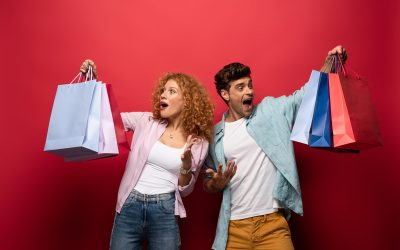 Do you know what your consumers are thinking when they decide to buy or not to buy a particular offering?