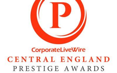 Digital Marketing Specialist of the Year