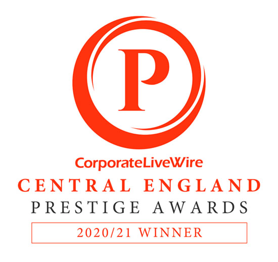 pencil-and-cofee-central-england-prestige-awards