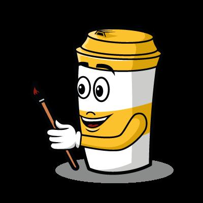 pencil-and-coffee-java-creativity