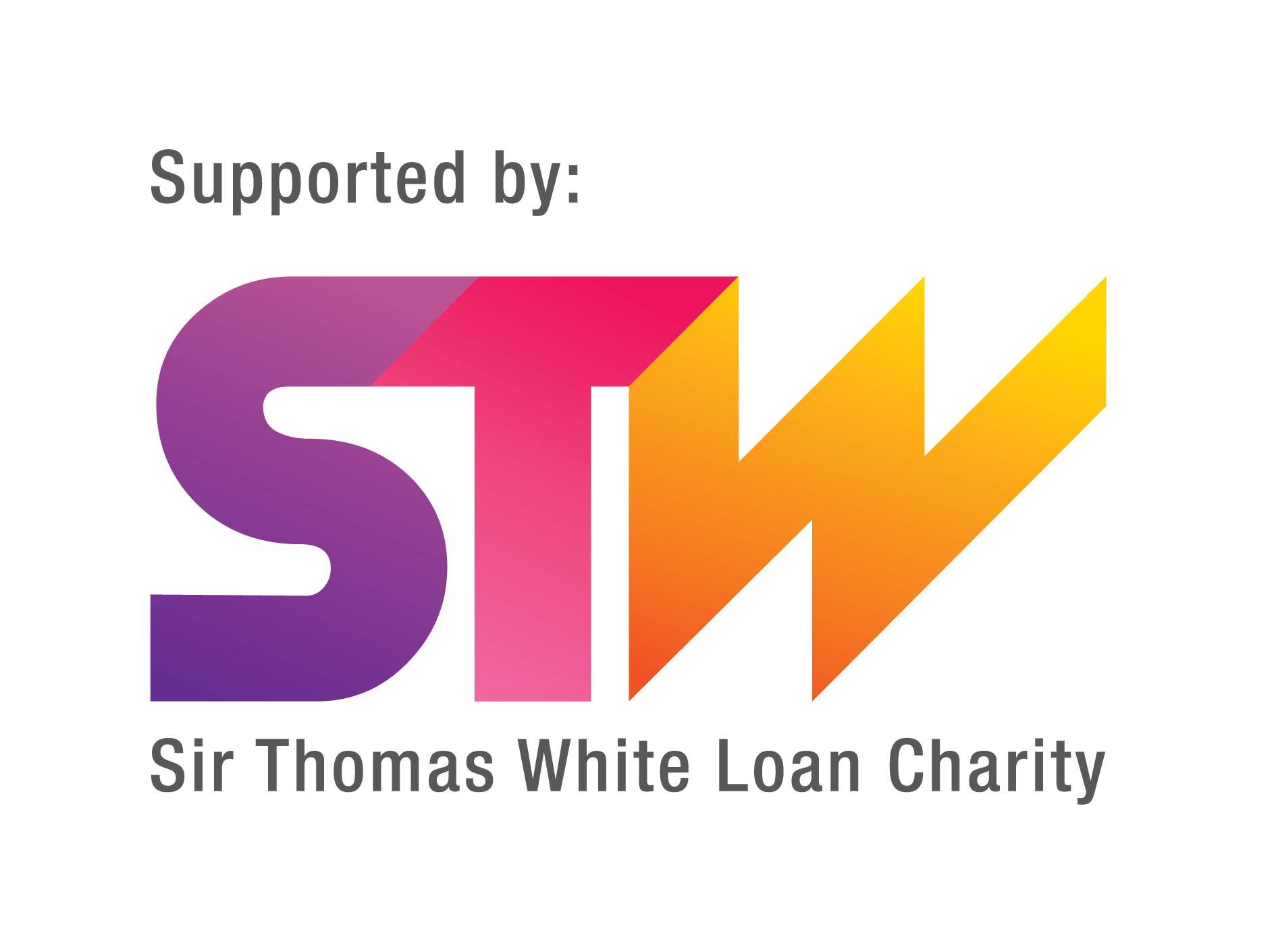 pencil-and-coffee-supported-by-sir-thomas-white-loan-charity