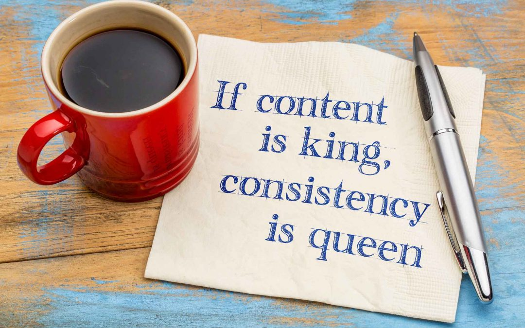 How Professionally written Content Can Help Your Business?