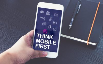 Why Your Business Should Have a Mobile-Friendly Website
