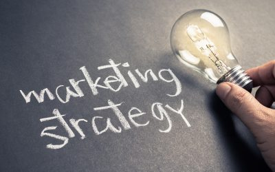 5 Tips to Help You Refine Your Content Marketing Strategy