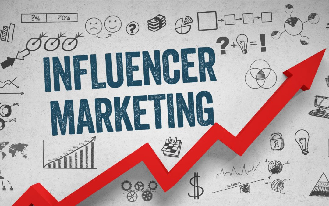 Working With Micro Influencers: What You Need to Know