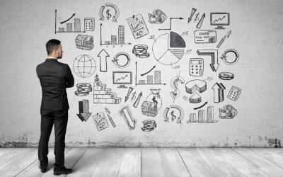 3 Important Marketing Metrics for Small Businesses