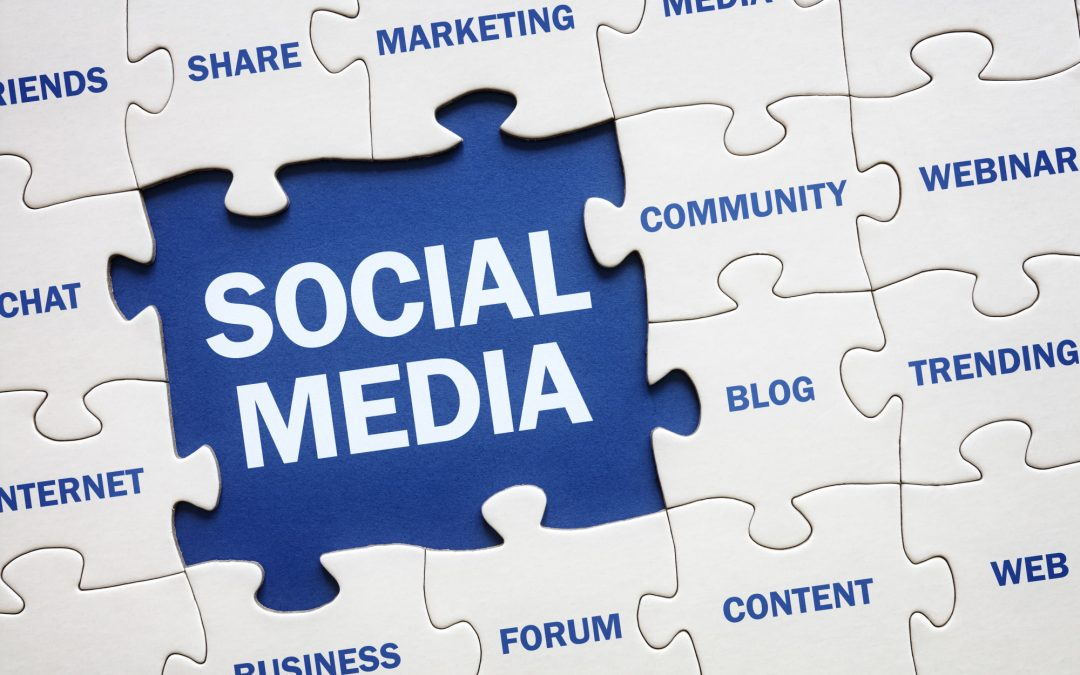 How to Design Your Social Media Marketing Strategy
