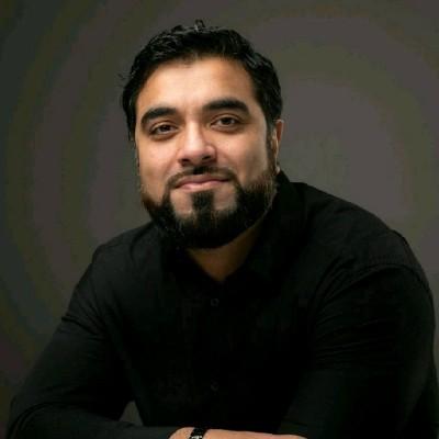 Azar Khan