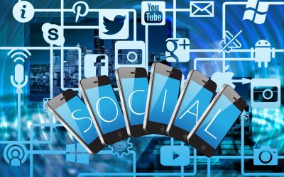 How Often Should Your Business Post on Social Media?