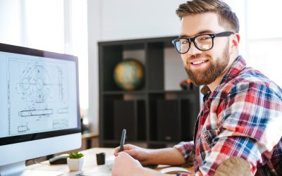 Why DIY Web Design Is a Bad Idea for Businesses